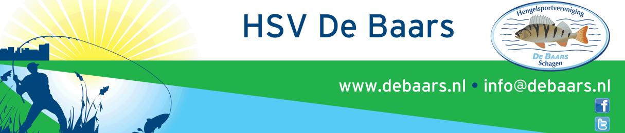 HSV DE BAARS